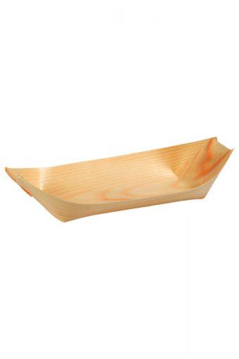 Bâteau en bois - 240