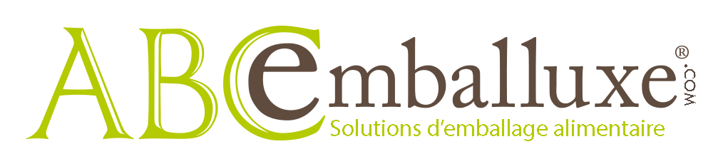 ABC Emballuxe