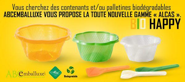 alcas-biodegradable-web
