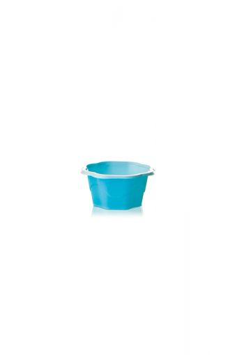 Coupe à gelato bleue claire - EcoBoy - PP-701