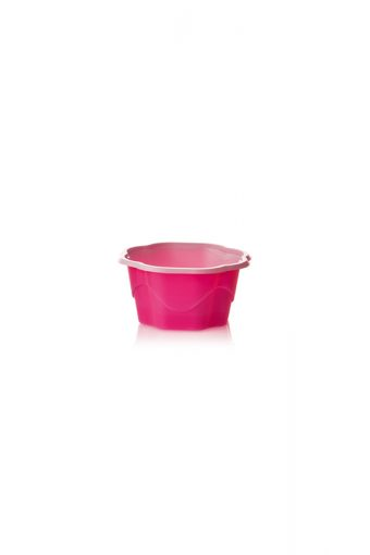 Coupe à gelato rose - EcoBoy - PP-703
