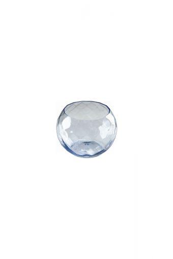 Sph'air diamant transparente