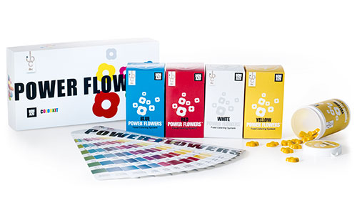 F012318packshotpowerflowersboxnonazo