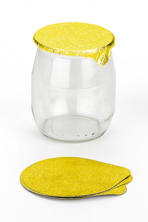opercules-argent-pour-pots-de-yaourt-120-ml-lot-de-600