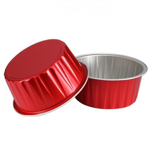 ramequin-rouge-en-aluminium-tp_3727698624756302270f