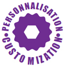 Personnalisation Customization