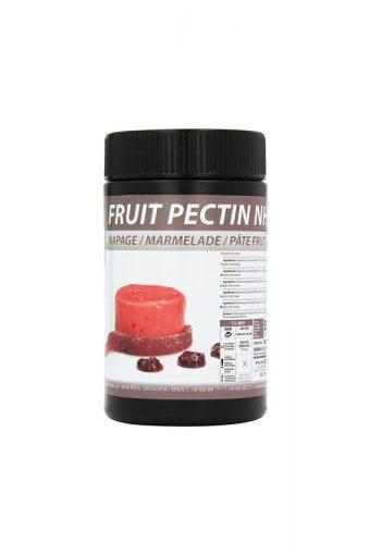 Fruit pectin NH