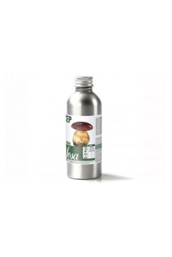 Arôme de cèpes (boletus eduis)