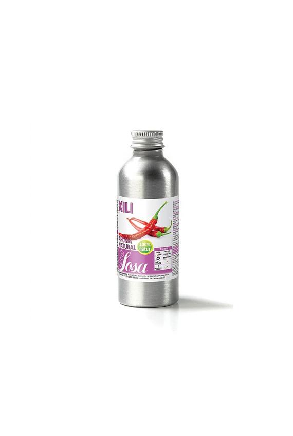Arôme naturel de chili