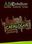 Catalogue ABC 2019-2020