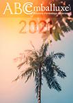 Catalogue été 2021